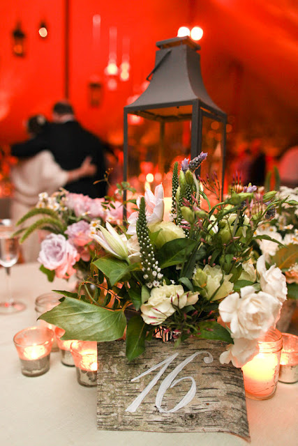 127213-wedding-reception-table-decoration-ideas-4.jpg