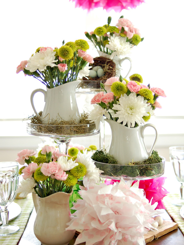 Original_Marian-Parsons-spring-table-setting-pedestal-decor_s3x4_lg.jpg