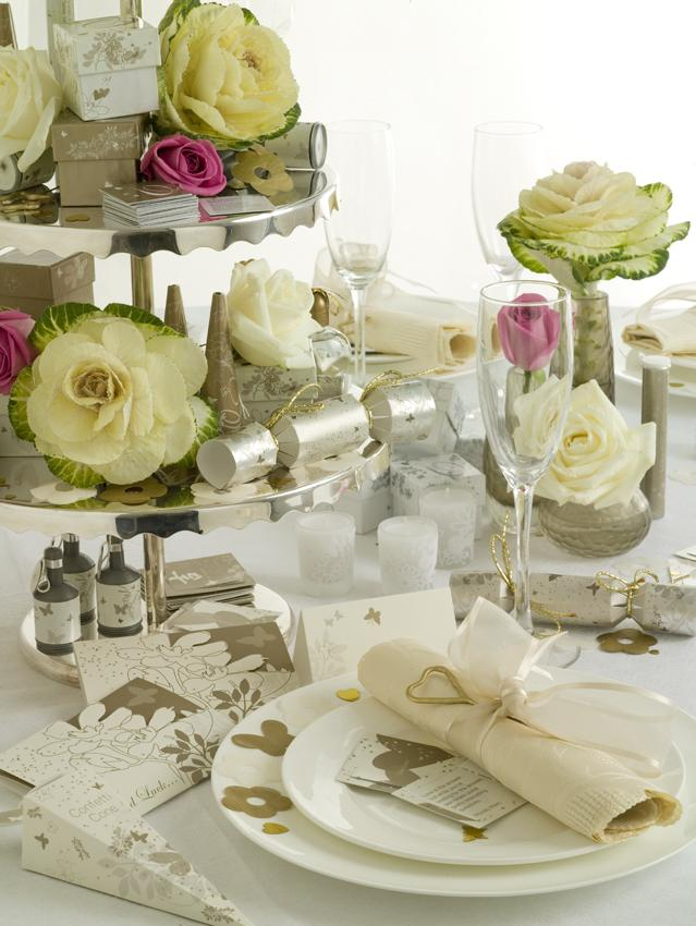 Wedding-Table-Decorations-007.jpg