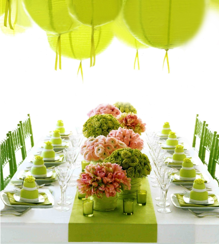 table-flowers.jpg