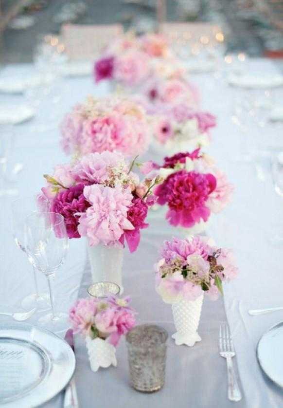 wedding-table 1.jpg